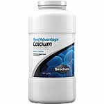 Seachem Reef Advantage Calcium 1 Kg.