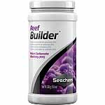 Seachem Reef Builder 250 ml.