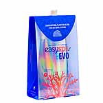 Easysps EVO 25 250 ml