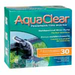 AquaClear Power Head 30 (301).A586.