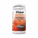Seachem Reef Advantage Magnesium 250 ml.